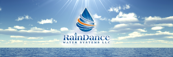 RainDnace H20 Sea Water Systems
