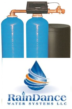 San Diego Water Softeners